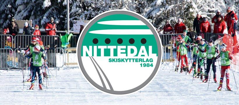 Nittedal Skiskytterlag